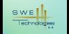 SWE Technologies a.s.