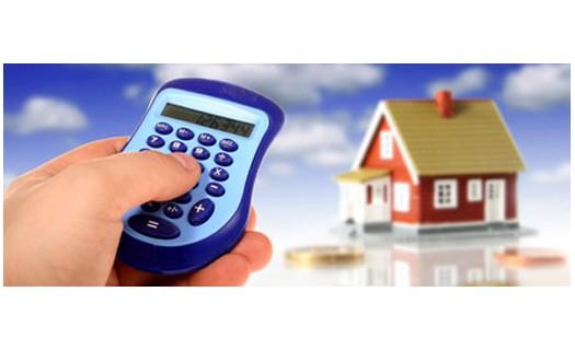Vedení účetnictví, daně, mzdy Krnov, zpracování mzdové agendy, daňové poradenství, přiznání