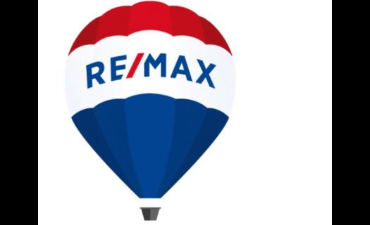 RE/MAX realitní kancelář