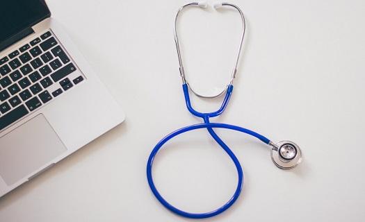 Dětská ambulance, praktický lékař pro děti a dorost Jihlava, streptest, test CRP, prevence
