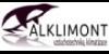 Alklimont s.r.o.