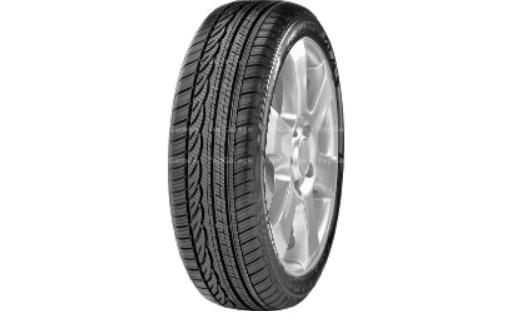 Přezutí pneumatik a vyvážení kol Karlovy Vary, správné přezutí pneumatik pro bezpečnou jízdu