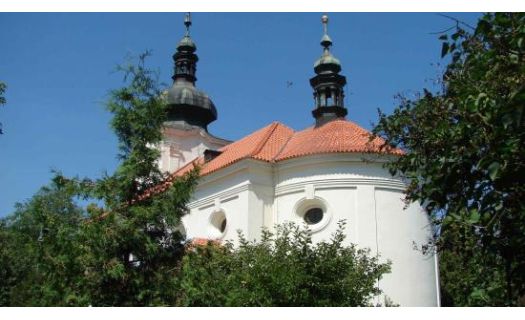 Břidlicové střechy jsou tím pravým řešením pro váš dům - Praha