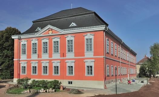Břidlicová střecha od profesionálů v oboru - Střechy Vrňata & Žáčik s.r.o.