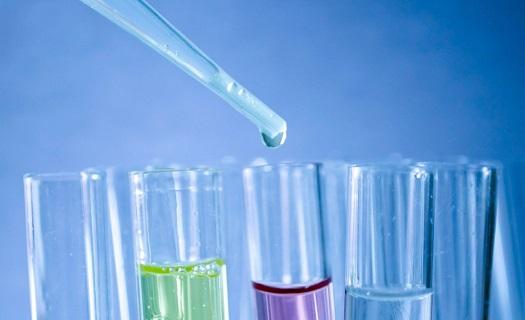 Odběr vzorků biologických složek, sledování a hodnocení ekologického stavu vod Brno, analýzy