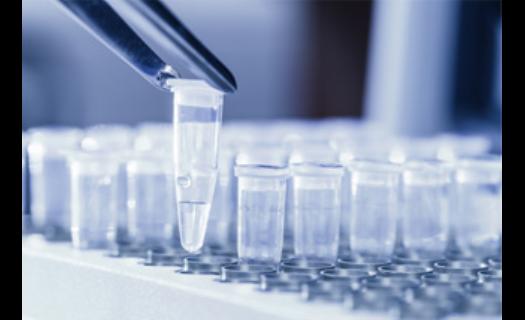 Certifikované laboratorní plasty pro PCR a tkáňové kultury, pomůcky