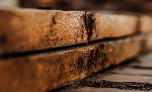 Pilařská výroba Příbram, stavební i zakázkové řezivo pro jednotlivce i firmy, hranoly, palubky, latě