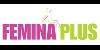 FEMINA PLUS s.r.o.