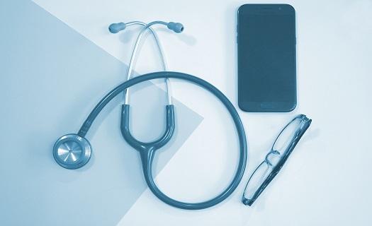 Praktický lékař pro dospělé Dukovany, prohlídky, vyšetření glykemie, INR a CRP, EKG vyšetření