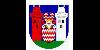 Město Tovačov
