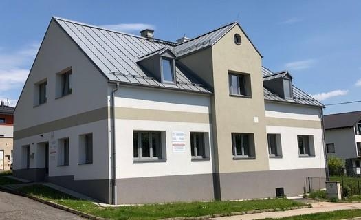 Poradna pro rodinu, manželství a mezilidské vztahy Liberec, linka důvěry, terapie, poradenství