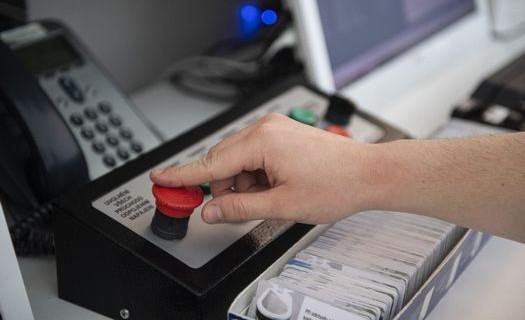 Bezpečnostní agentura Praha, VIP security service, fyzická a technická ostraha, převoz cenin
