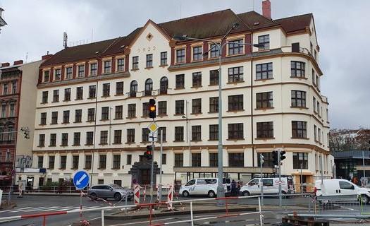 Pozemní stavitelství České Budějovice, výstavba domů, rekonstrukce, zateplování, inženýring