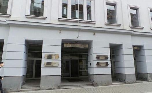 Janáčkova akademie múzických umění v Brně, bakalářský a magisterský studijní program