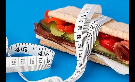 Dlouhodobý pokles váhy bez jojo efektu Havlíčkův Brod, zdravé hubnutí bez hladovění, dieta