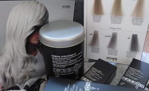Velkoobchod vlasové kosmetiky Hradec Králové, rozvoz zboží do kadeřnických salonů v Hradci zdarma