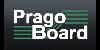 PragoBoard s.r.o. výroba plošných spojů