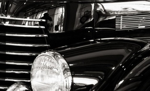 Autokarosářské práce a opravy automobilů Frýdek-Místek, diagnostika, tunning, svařování TIG a MAG