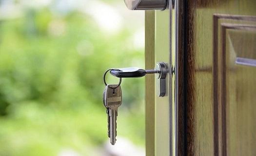 Ubytovací služby a pronájem nemovitostí Přerov, celoroční ubytování, pronájem školících místností