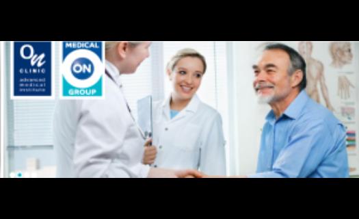 Ambulantní léčba hemoroidů a fissur ve specializovaném proktologickém centru