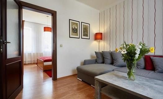 Ubytování v hotelu Slunce Rýmařov, zvýhodněné pobytové balíčky, firemní akce, motorkáři