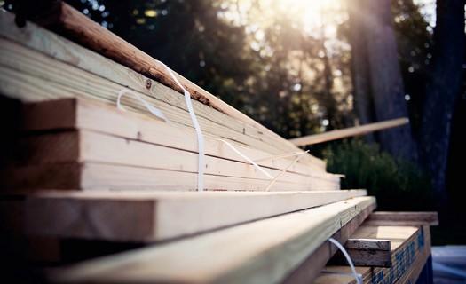 Nízkoenergetické dřevostavby Jihlava, úsporné  a komfortní bydlení, velké finanční úspory