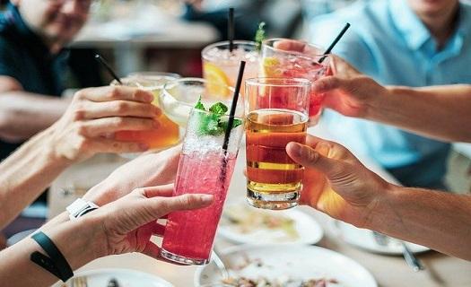 Restaurace Perla Hlučín, česká jídla, minutky, víkendové menu, pivo, alkoholické nápoje