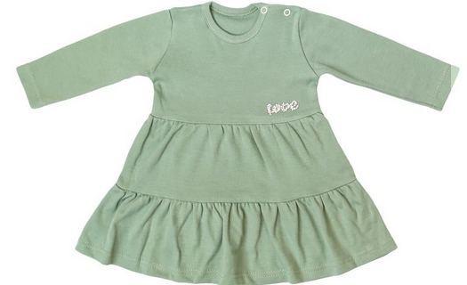 E-shop Jeníček-vše pro dítě, prodej oblečení, obuvi, hraček, kočárků, nábytku pro děti, autosedačky
