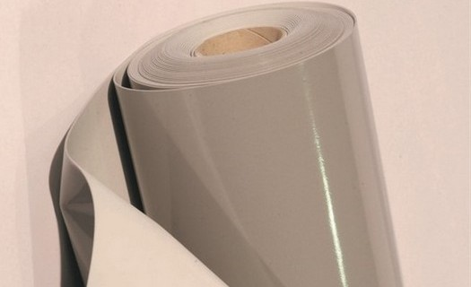 Výroba produktů pro pokrývání střech Praha, asfaltové pásy, izolace, hydroizolace, fólie, nátěry