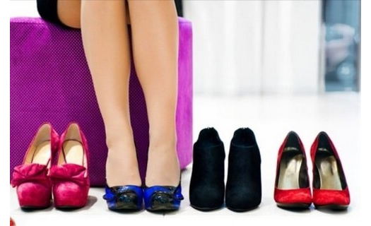 Prodej kvalitní obuvi známých značek Znojmo, dámská a pánská obuv, dětská obuv s atestem Žirafy