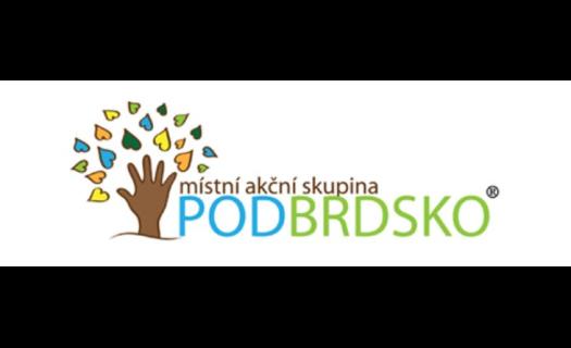 Naučné stezky v lesích – 100% podpora Programu rozvoje venkova bez spoluúčasti