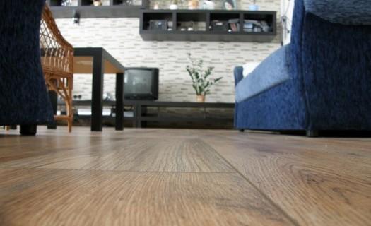 Podlahářství, realizace podlah Nový Jičín, plovoucí a dřevěné podlahy, parkety, korek, koberce