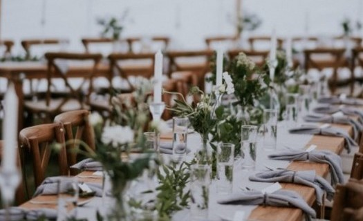 Svatební agentura Svatby podle Katy Brno, pomoc s organizací svatby, doporučíme dodavatele