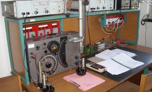 Údržba letadlových celků Prostějov, údržba agregátů letecké techniky, středisko údržby