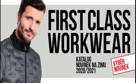 Katalogy ke stažení! Nově katalog na zimu 2020/21