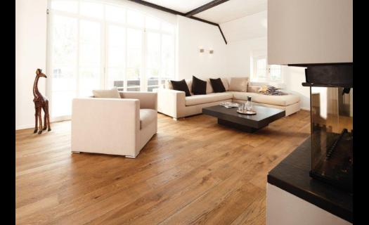 Návrh interiéru a pomoc s výběrem vhodných materiálů