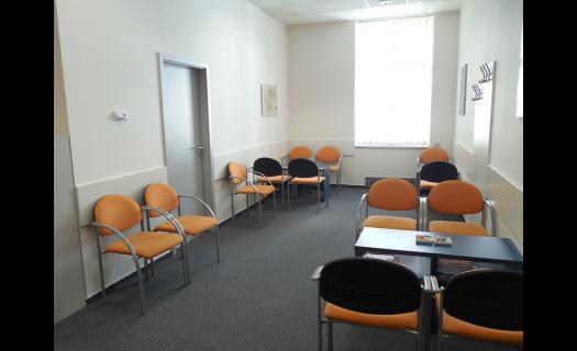 O kvalitě naší práce svědčí mnoho pozitivních referencí spokojených klientů