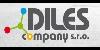 DILES Company s.r.o.