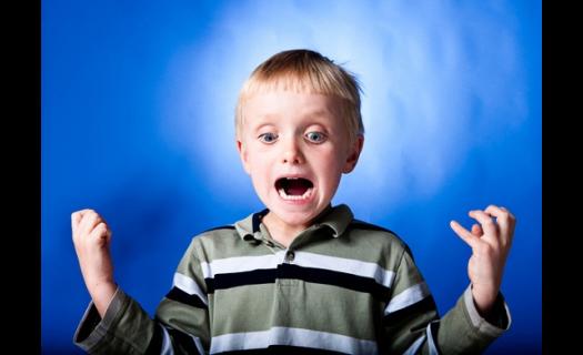 Pořádám semináře i osobní poradenství řešící vztahy dětí s rodiči nebo učiteli