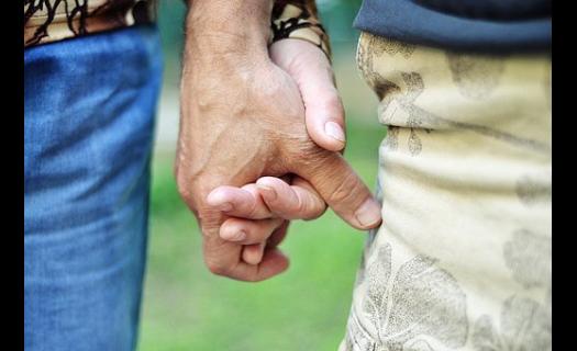 Pomůžu Vám nalézt řešení pro spokojené soužití s partnerem i dalšími členy rodiny