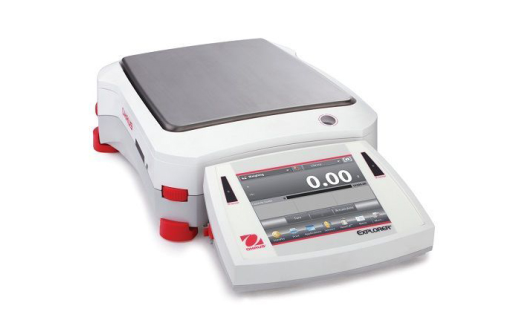 Kvalitní analytické váhy za příznivou cenu najdou své využití v laboratořích nebo zkušebnách