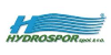 HYDROSPOR spol.s r.o.