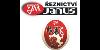 Řeznictví JANUS, s. r. o.