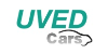 UVED Cars s.r.o.