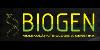Biogen Praha, s.r.o. Molekulární biologie a genetika
