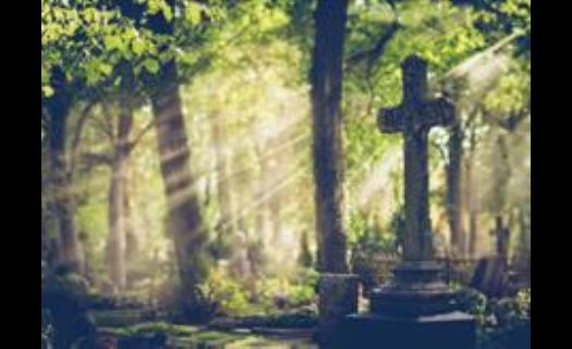 Pohřební ústav hlavního města Prahy je průvodcem důstojného rozloučení