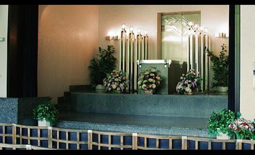 Poslední rozloučení Praha - kompletní pohřební služba Rekviem