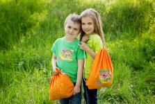 Reklamní předměty pro školky a školy - rychlé dodání a nízké ceny