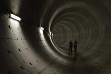 Materiály pro výstavbu a rekonstrukce vodovodů – potrubí, armatury, poklopy
