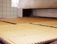 Italské tyčinky GRISSINI – lahodné pohoštění s nízkou energetickou hodnotou